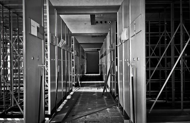 Oprava betonové podlahy spolehlivě a profesionálně